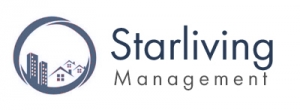 Starliving Property Management